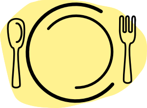 11971258602028370172iammisc_Dinner_Plate_with_Spoon_and_Fork_svg_hi
